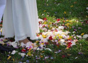 Hochzeit KlinikAmore