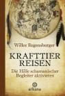 Krafttierbuch