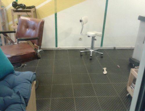 Medienprojekt Wuppertal Psychotraumata